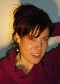 Karina Amelung
