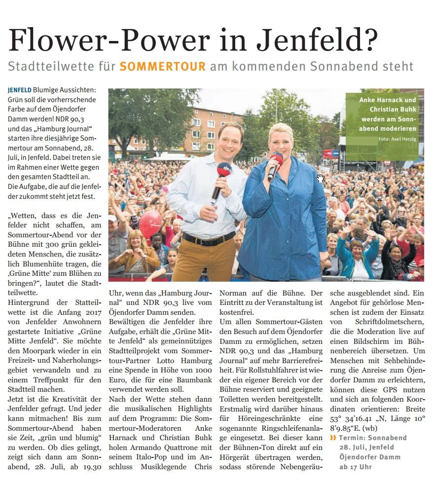 Wochenblatt Jenfeld 30-2018