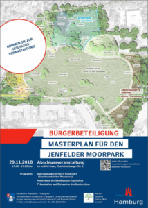 Plakat Bürgerbeteiligung 2018-11-19