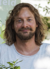 Timo Thorhauer